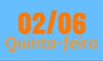 02-06
